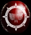 Ravenclaws Icon 2