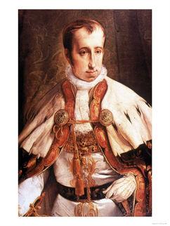 Ferdinand of Sardinia