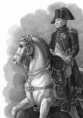 Pax Napoleonica