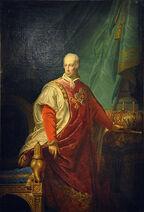 Kaiser Franz I