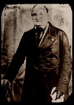 Napoleon Photograph