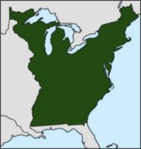 Usa1801