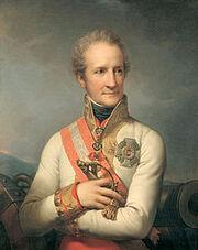 Johann I