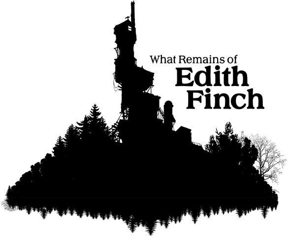 File:Finch logo large.jpg