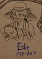 File:Edie.PNG