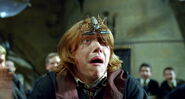 The-goblet-of-fire-ronald-weasley-19249187-650-348