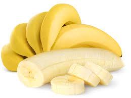 Bananas7