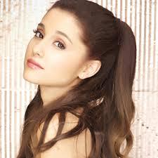 Ariana Grande3