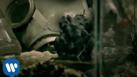 Green Day - 21 Guns -Official Music Video-