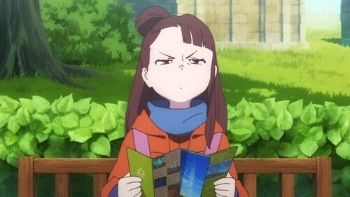 Akko_little_witch_academia_angry_ish_disappointed%3F_face_.jpg
