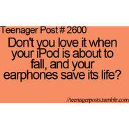Teenage Post3