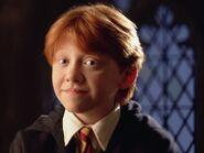 Ron-weaaaasley
