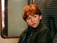 Ron-Weasley-e1436589589658