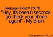 Teenage Post114