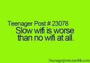 Teenage Post99