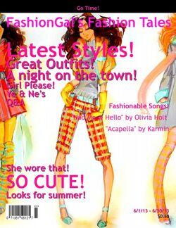 Magazine455d8502e3750e9146c5940402cd0bb24a93e431