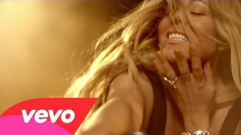 Mariah Carey - Beautiful ft. Miguel