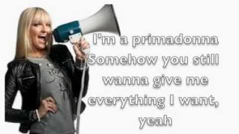 Love Me Like That by R5 (Lyrics)