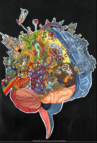 File:The Brain by soulfinder90(2).jpg