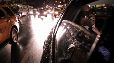 Cee Lo Green 'Bright Lights Bigger City' OFFICIAL VIDEO