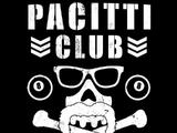 Pacitti Club