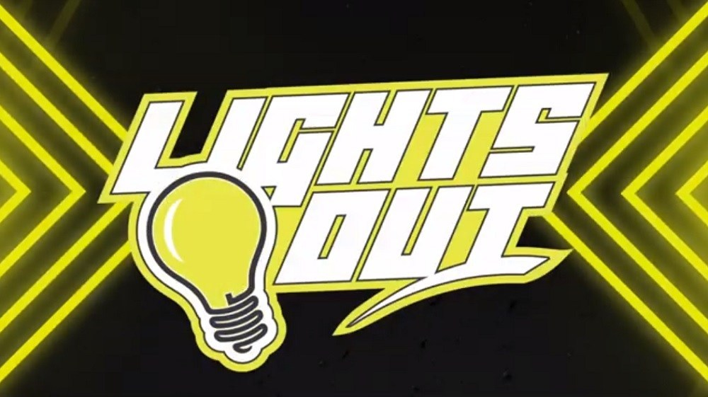 lights.out.2019