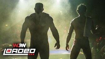 Slater & Moss vs