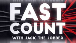 Fast-count-1-the-wrestling-recap-1422x800
