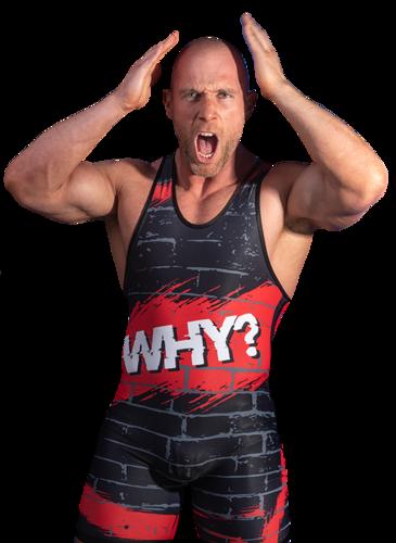Simon Miller | Defiant Wrestling Wiki | FANDOM powered by Wikia