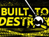 Built To Destroy (2018)