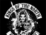 The Kings of the North