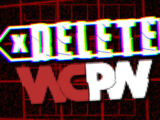 Delete WCPW