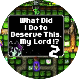 File:What Did I Do 2.png