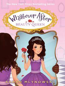 WA Beauty Queen