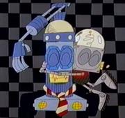 Robotjonesheartwarming 3