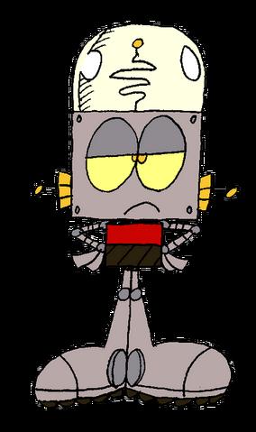 File:Robot jones by ipromiseiamnotsatan-da4zb8o.png