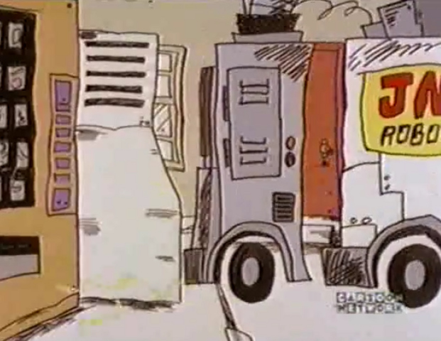 File:I Love the Ice Machine.png