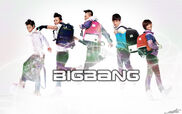 Big-Bang-wallpaper-kpop-4ever-32175543-1280-800