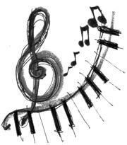 Music659