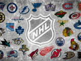 Hockey and the NHL
