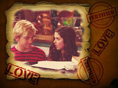 Auslly Pic 11