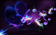 Abstract-purple-c4d-wallpaper-1-