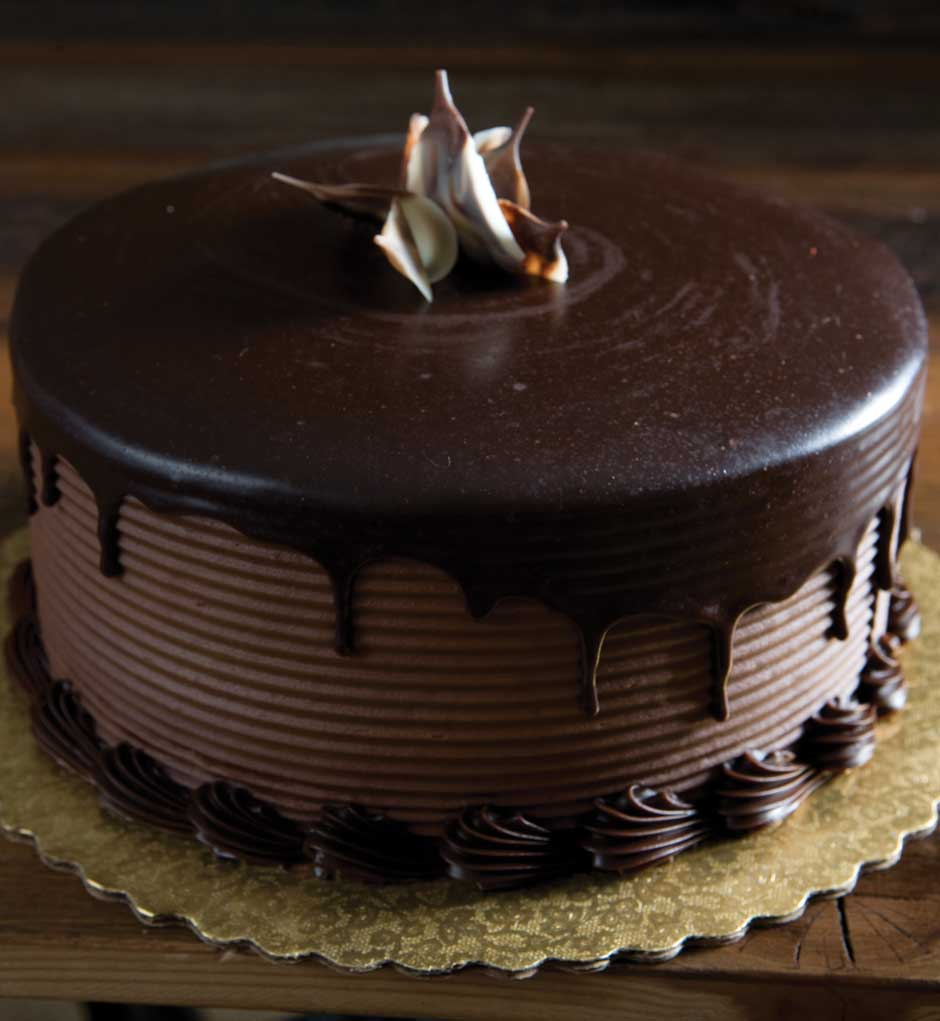 Image Cakes desserts chocolate overflow cakejpg Whatever you