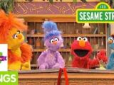 Welcome to the Furchester