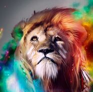 Colorlion