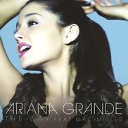 Ariana-Grande-My-Way-Download-Mac-Miller
