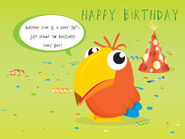 Knowing-When-to-Send-an-Electronic-Birthday-Card-08