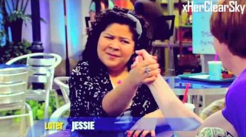 Trish&Dez Accidentally In Love