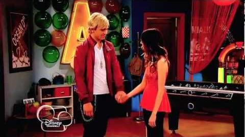 Austin and ally you-0