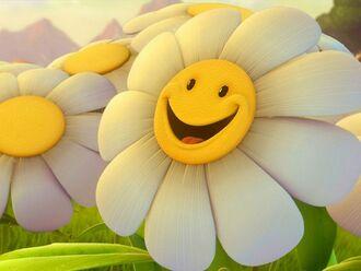 Smiley-face-wallpaper-014